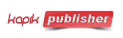 kapik publisher